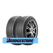 Kit 2 pneus Bridgestone Turanza ER300 185/60R15 84H