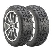 Kit 2 pneus Fuzion UHP SPORT A/S 245/40R18 97W
