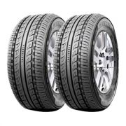 Kit 2 Pneus iLink Aro 15 185/65R15 L-Grip 66 88H