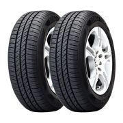 Kit 2 Pneus kingstar Aro 17 225/45R17 Road Fit SK-10 91W