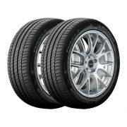 Kit 2 Pneus Michelin Aro 17 215/55R17 Primacy 3 94V