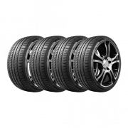 Kit 4 Pneus Goform Aro 18 235/40R18 GH-18 95W