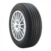Pneu Bridgestone Aro 15 195/55R15 Turanza ER30 85H