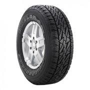 Pneu Bridgestone Aro 16 255/70R16 Dueler A/T Revo 2 111T fabricação 2013