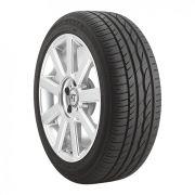 Pneu Bridgestone Aro 17 215/50R17 Turanza ER300 91V