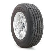 Pneu Bridgestone  Dueler H/T 684 II 265/60R18 110H