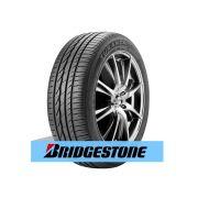 Pneu Bridgestone ER-300 Turanza 205/55R16 91V