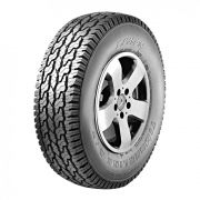 Pneu Dayton Aro 18 255/75R18 Timberline AT 109/105S