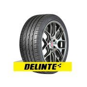 Pneu Delinte  DH2 ECO 165/40R18 85V