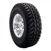 Pneu Firestone Aro 15 31/10,5R15 Destination MT 109Q
