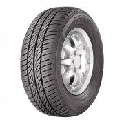 Pneu General Aro 13 165/70R13 Evertrek RT 79T