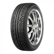 Pneu General Aro 15 195/65R15 Altimax HP 91H