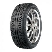Pneu General Aro 16 205/55R16 Altimax UHP 91W