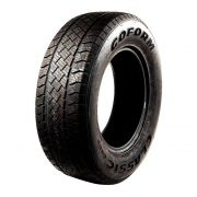 Pneu Goform Aro 17 265/65R17 Enterra GS03 HT 110H