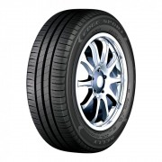 Pneu Goodyear Aro 15 195/60R15 Kelly Edge Sport 88V