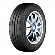 Pneu Goodyear Aro 16 205/55R16 Kelly Edge Sport 91V