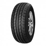 Pneu iLink Aro 16 265/70R16 L-Finder 78 111T