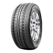 Pneu iLink Aro 17 225/65R17 L-Grip 66 102H