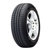 Pneu kingstar Aro 17 225/45R17 Road Fit SK-10 91W