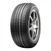 Pneu Ling Long Aro 16 235/60R16 Crosswind HP-010 100H
