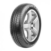 Pneu Maxxis Aro 15 175/60R15 MA-307 Original Nissan March 81H