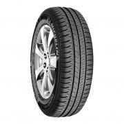 Pneu Michelin Aro 15 205/65R15 Energy Saver 94H fabricação 2010