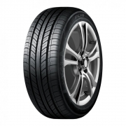 Pneu Pace Aro 18 235/40R18 PC-10 95W DOT 2011