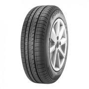 Pneu Pirelli Aro 15 195/60R15 Formula Evo 88H
