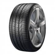 Pneu Pirelli Aro 17 255/40R17 Pzero Run Flat 94W