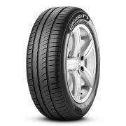 Pneu Pirelli Cinturato P1  185/65R15 88H