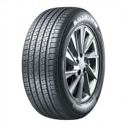 Pneu Wanli Aro 18 265/60R18 AS-028 114H Dot 2016