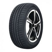 Pneu West Lake Aro 17 225/50R17 SA-37 Runflat 98W
