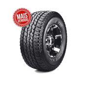 Pneu Maxxis AT771 255/60R18 Fabricação 2014 112H