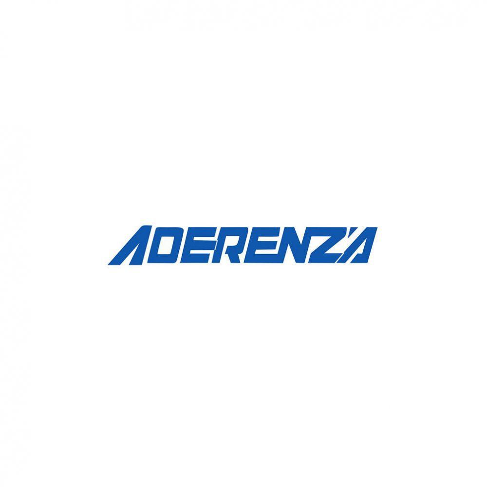 Kit 2 Pneus Aderenza Aro 15 185/60R15 Speedline E1 84H