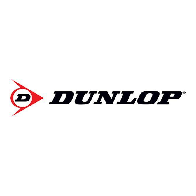 Kit 2 Pneus Dunlop Aro 13 165/70R13 SP Touring R1 79T
