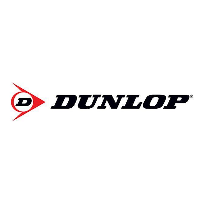 Kit 2 Pneus Dunlop Aro 14 175/65R14 SP Touring R1 82T