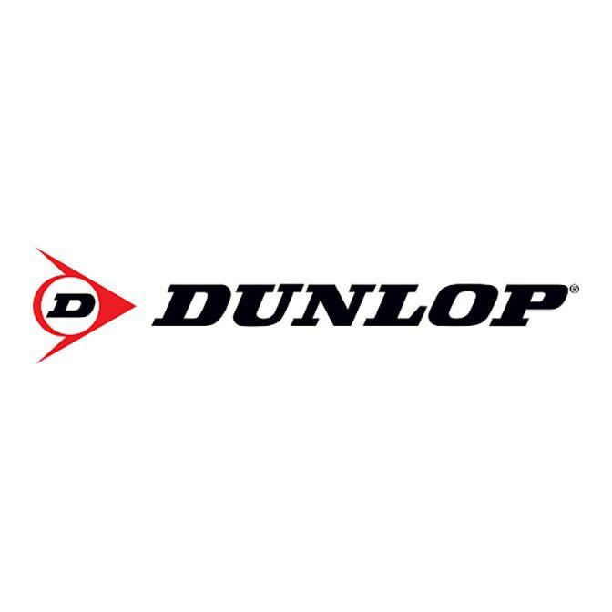Kit 2 Pneus Dunlop Aro 16 205/50R16 SP Sport LM-704 87V - Fab 2015