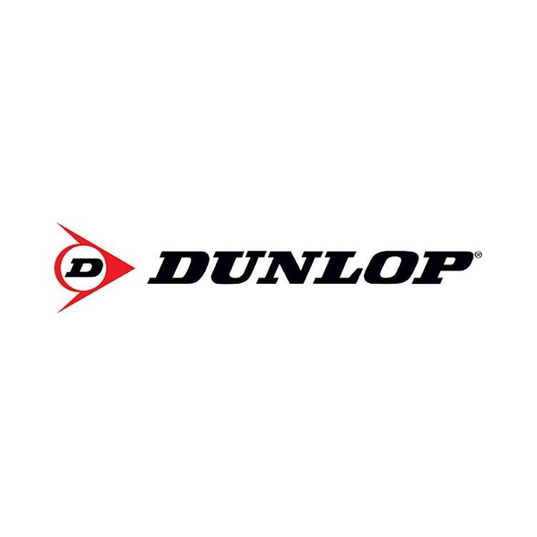 Kit 2 Pneus Dunlop Aro 16 205/55R16 SP Sport FM800 91V