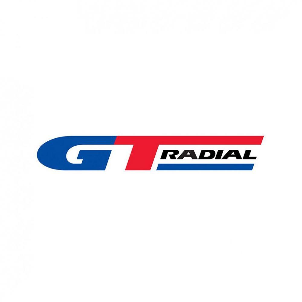Kit 2 Pneus GT Radial Aro 16 245/75R16 Savero HT-2 120/116R Dot 2015