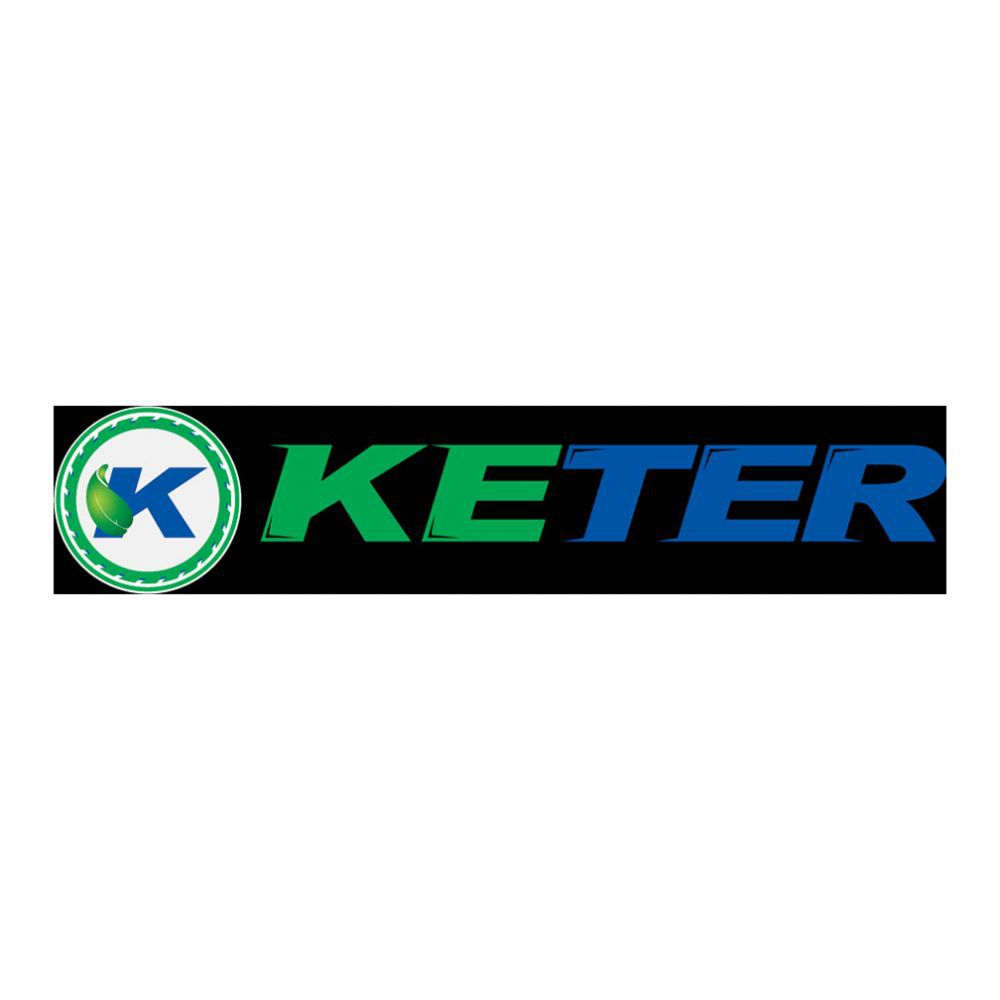 Kit 2 Pneus Keter Aro 18 225/55R18 KT-616 98V