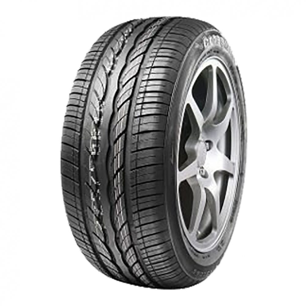 Kit 2 Pneus Ling Long Aro 19 225/35R19 Crosswind 88W Fabric 2013