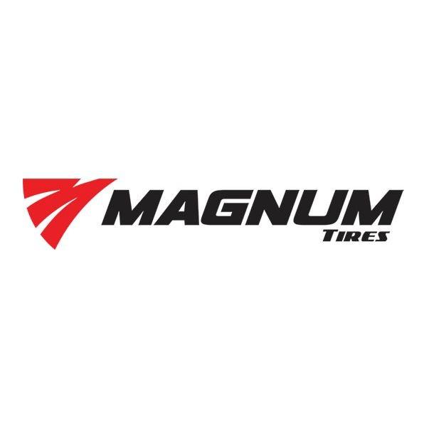 Kit 2 Pneus Magnum Aro 18 225/40R18 X Speed TU1 92W