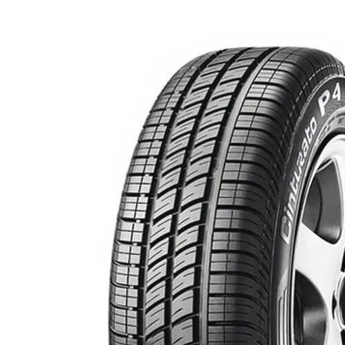 kit 2 Pneus Pirelli  Cinturato P4 175/65R15 84T