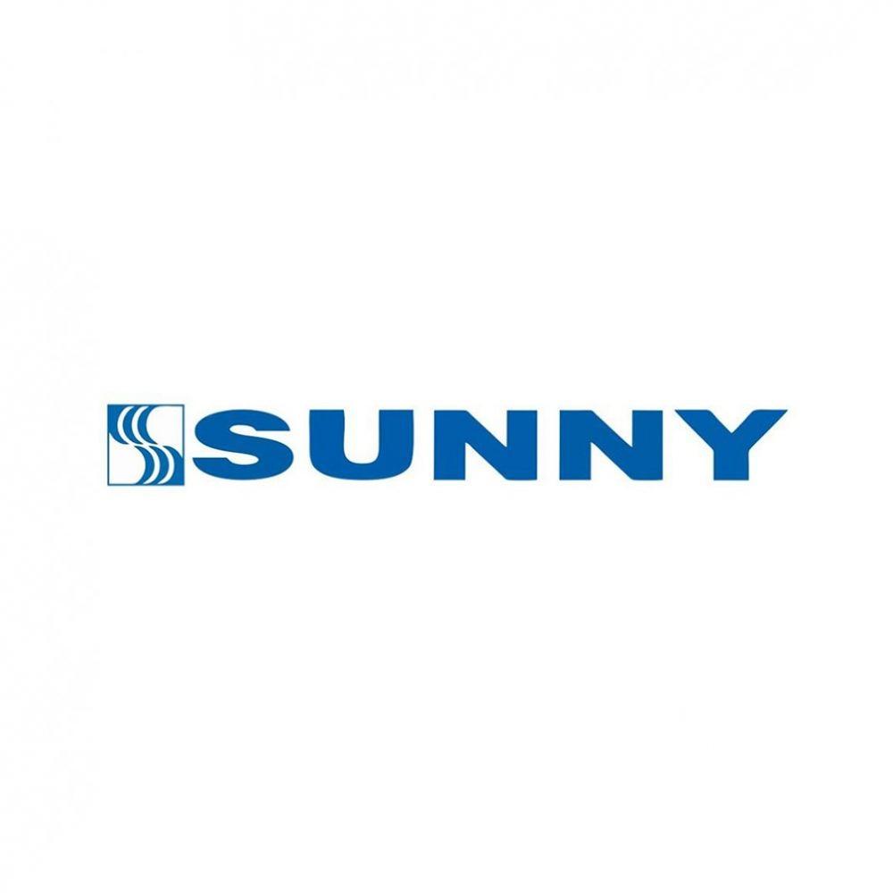 Kit 2 Pneus Sunny Aro 22 265/40R22 SN-3870 106V