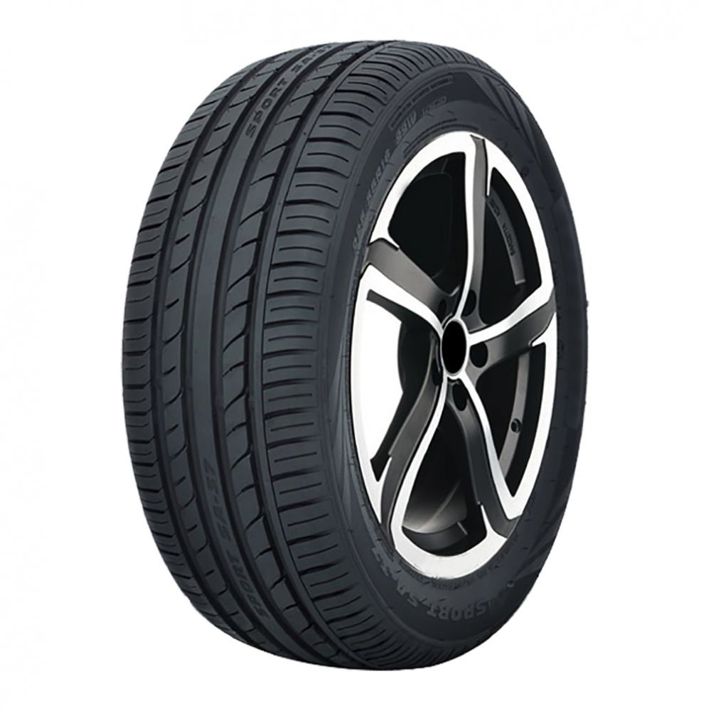Kit 2 Pneus West Lake Aro 17 225/45R17 SA-37 Run Flat 94W