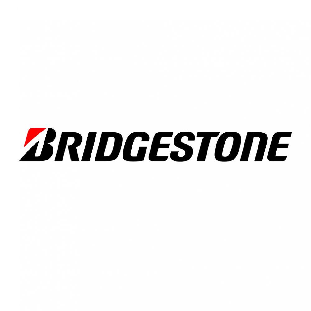 Kit 4 Pneus Bridgestone Aro 17 205/45R17 Potenza RE-760 Sport 88W Fab: 2017