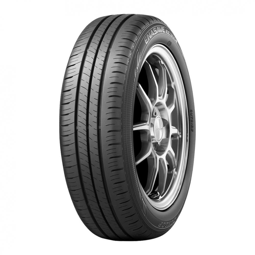 Kit 4 Pneus Dunlop Aro 15 185/60R15 Enasave EC300 84H