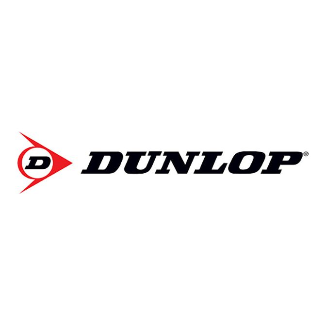 Kit 4 Pneus Dunlop Aro 16 205/50R16 SP Sport LM-704 87V - Fab 2015