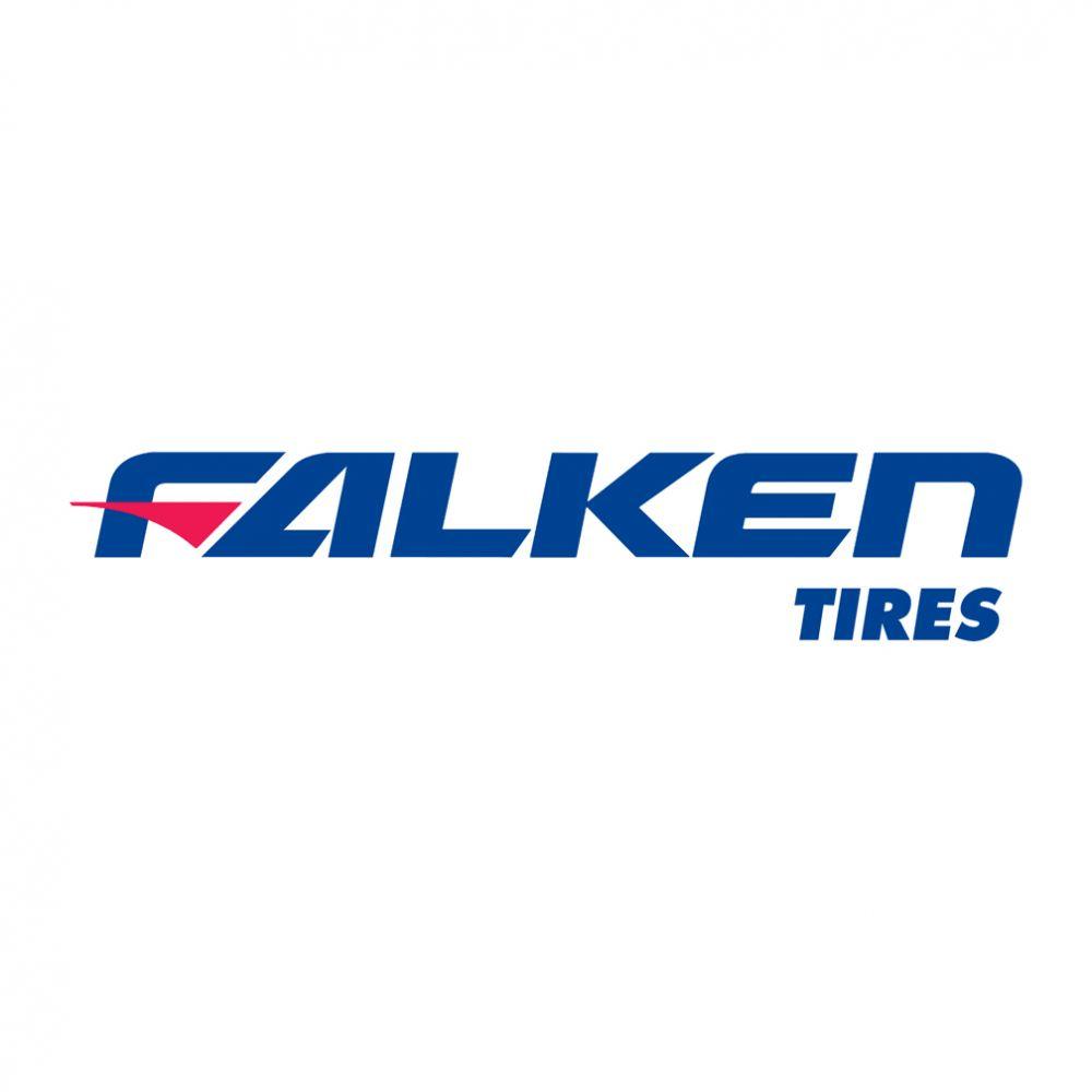 Kit 4 Pneus Falken Aro 15 205/70R15 Linam R51 106/104R