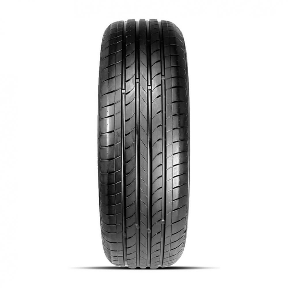 Kit 4 Pneus Ling Long Aro 15 185/65R15 Crosswind HP-010 88H